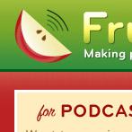 fruitcast.jpg