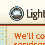 lightcms.jpg