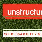 unstructure.jpg