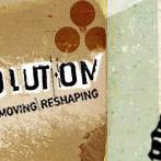 revolution_thumb.jpg