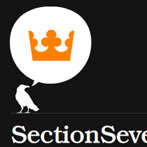 section_thumb.jpg