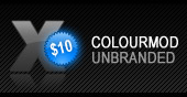 Download ColourMod - Unbranded